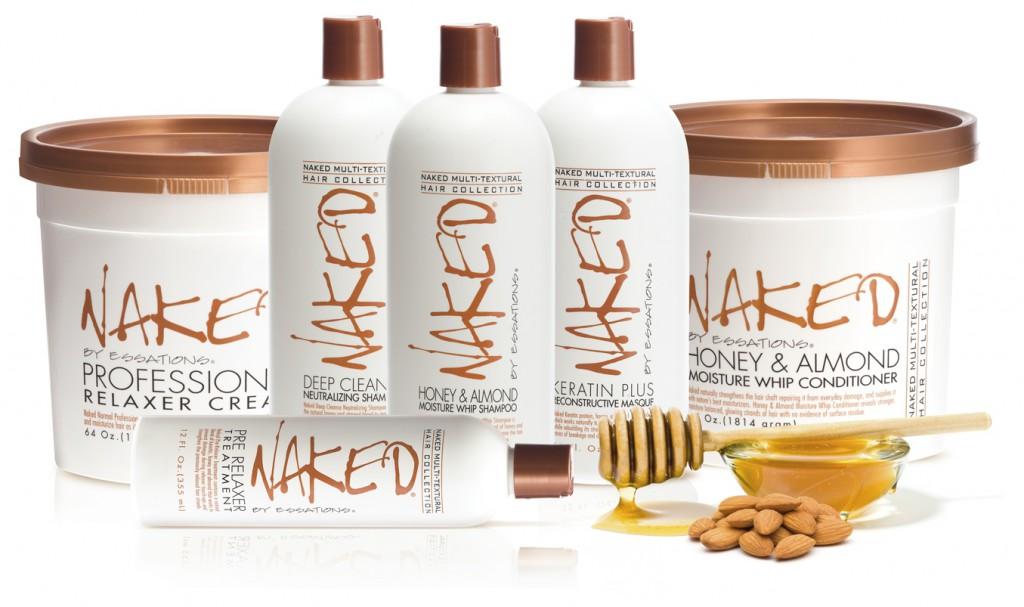 Naked_group_shot