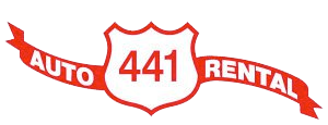 441 auto rental florida