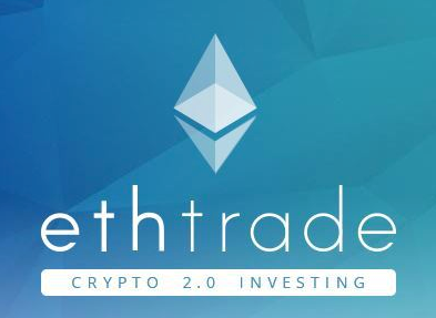 Ethtrade stops paying out to high-rollers