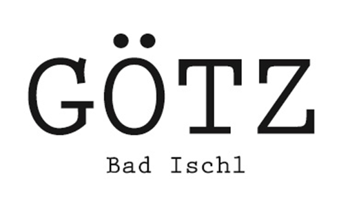 GÖTZ  BAD ISCHL is here with the natural cosmetic for your skin