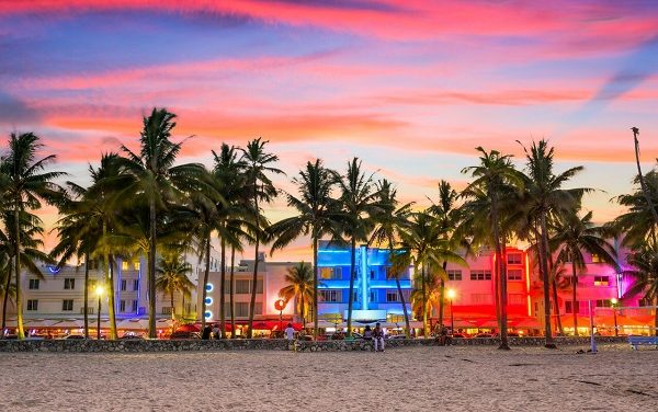 REHAB CENTERS IN FLORIDA